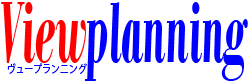 (有)ビュープラン二ング