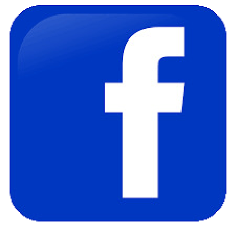 facebook-viewplanning
